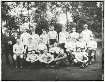 1896 Lions